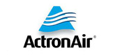 ActronAir Air conditioner