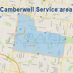 Air Conditioning Camberwell, Air Conditioning Installation Camberwell, Air Conditioning Service Camberwell