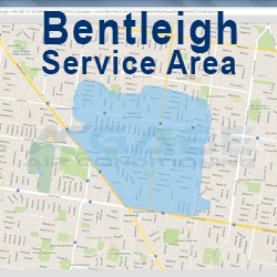 Air Conditioning Services Bentleigh, Air Conditioning Installer Bentleigh,