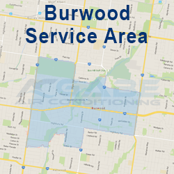 Air Conditioning Burwood, Air Conditioning Installation Burwood ,Air Conditioning Service Burwood