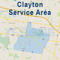 Air Conditioning Clayton, Air Conditioning Installation Clayton ,Air Conditioning Service Clayton