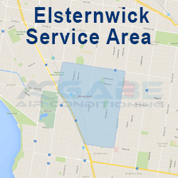 Air Conditioning Elsternwick, Air Conditioning Installation Elsternwick ,Air Conditioning Repairs Elsternwick