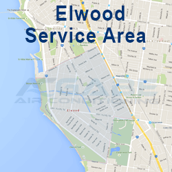 Air Conditioning Elwood, Air Conditioning Installation Elwood ,Air Conditioning Repairs Elwood