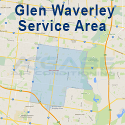Air Conditioning Glen Waverley, Air Conditioning Installation Glen Waverley ,Air Conditioning Repairs Glen Waverley