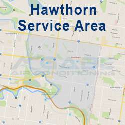 Air Conditioning Hawthorn, Air Conditioning Repairs Hawthorn, Air Conditioning Installation Hawthorn
