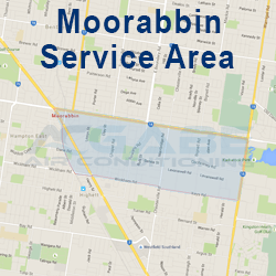 Air Conditioning Morabbin, Air Conditioning Installation Morabbin ,Air Conditioning Service Morabbin