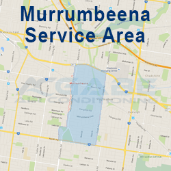 Air Conditioning Murrumbeena, Air Conditioning Installation Murrumbeena ,Air Conditioning Repairs Murrumbeena