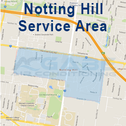 Air Conditioning Notting Hill, Air Conditioning Installation Notting Hill ,Air Conditioning Service Notting Hill