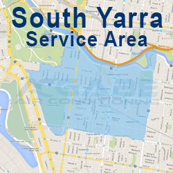 Air Conditioning Services South Yarra, Air Conditioning Installation South Yarra