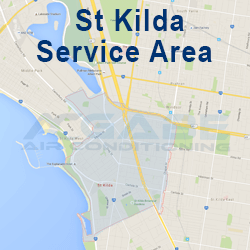 Air Conditioning St Kilda, Air Conditioning Installation St Kilda,Air Conditioning Repairs St Kilda