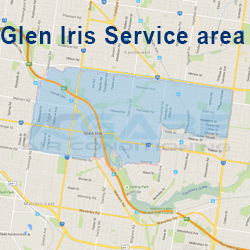 Air conditioning Glen Iris, Air conditioning Installation Glen Iris,