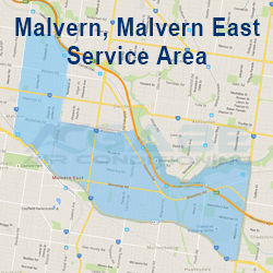 Air Conditioning Malvern, Malvern East, Air Conditioning Service