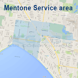 Air conditioning Mentone, Air conditioning Installation Mentone, Air conditioning Repair Mentone,