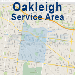 Air Conditioning Oakleigh, Air Conditioning Installation Oakleigh ,Air Conditioning Service Oakleigh