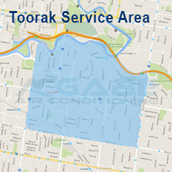 Air Conditioning services Toorak, Air Conditioning Maintenance Toorak, Air Conditioning Installation Toorak