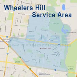 Air conditioning Wheelers Hill, Air conditioning Service Wheelers Hill, Air conditioning Installation Wheelers Hill